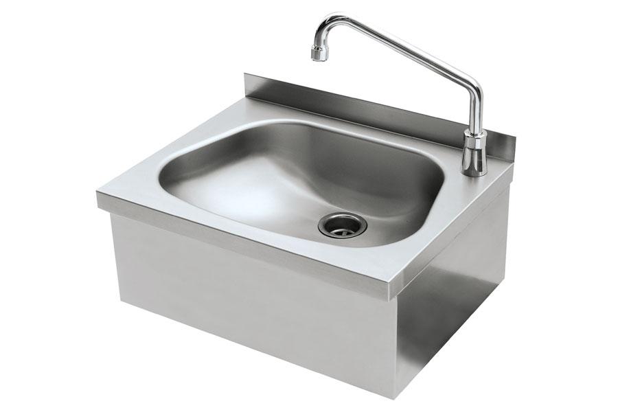 lavamani