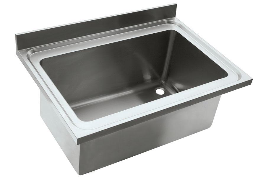lavatoio-1-vasca